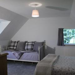Willow Tree Room